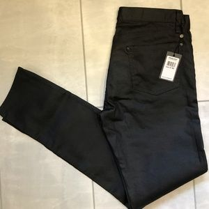 John Varvatos Collection Jeans size 31 $298